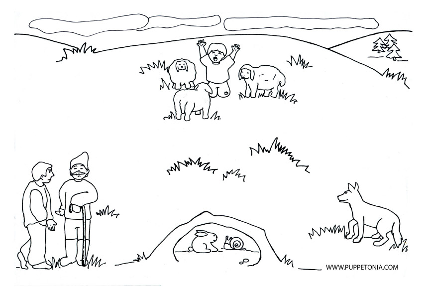 Realistic Wolf Coloring Pages Wolf Pup Coloring Pages